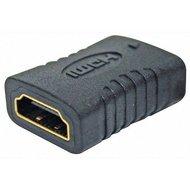 HDMI Female naar HDMI Female Adapter