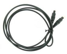 Toslink Optische kabel - 3 m