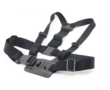 GoPro-chest-mount-harness--GoPro-borst-houder