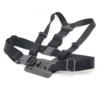 GoPro-chest-mount-harness--GoPro-borst-houder