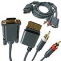 XBOX-360-VGA-HD-Kabel